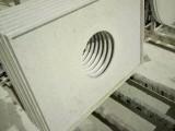 广州人造石台面 石英石橱柜台面 洗手台定制 橱柜台面定制