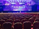 北京300人500人800人会场出租