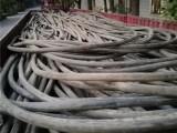 成都电缆回收成废旧中央空调回收成都柴油发电机回收