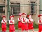长沙雨花区万家丽附近的少儿舞蹈培训班零基础教学