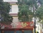 宁乡 宁乡县春城南路 商业街卖场 138平米