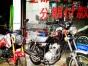 越野摩托、公路赛车低价