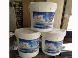 鸿盛吸塑膜_信誉好的兰州吸塑膜提供商 甘肃塑料膜生产厂家