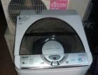 二手三洋洗衣机出售品牌好质量可靠市内可送货