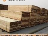 秦皇岛木方价格 建筑工程桥梁隧道土建工地支模用木材板材