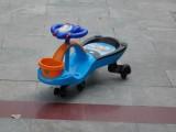 儿童扭扭车/厂家直销儿童车/厂家批发儿童车