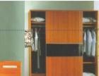 芷江麻缨塘乡志邦橱柜实木衣柜价格和图片