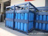 金宏气体原厂供应医用氧气|工业氧气等工业气体