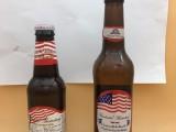 夜场啤酒 易拉罐啤酒 玻璃瓶啤酒