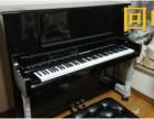 北京星海钢琴回收珠江钢琴雅马哈钢琴回收卡哇伊钢琴回收进口钢琴