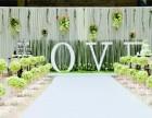维纳斯婚礼定制馆 真爱总是值得等待的!