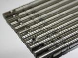 深圳CNC加工 CNC精密加工 机加工 精密机械加工 数控车床加