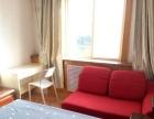 王兰庄合租公寓 精装齐全 包物业采暖 拎包即住 看房方便
