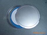 LED平板灯框,面板灯铝框,LED灯具材料,LED照明框架材料