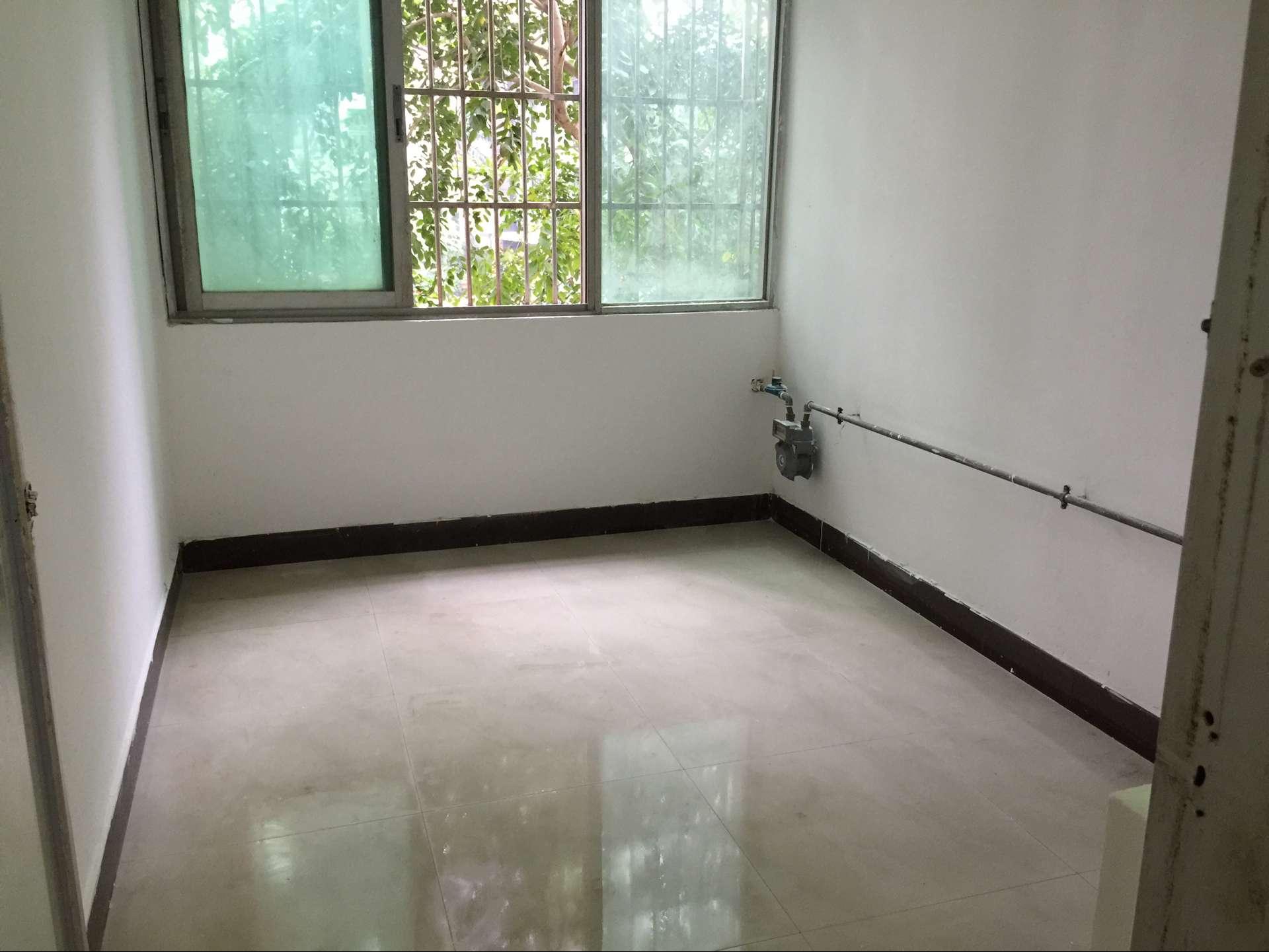 金宇 榆海银苑 3室 2厅 115平米 整租