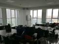 国贸大厦 写字楼 145平米
