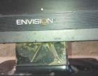 二手冠捷 易美逊22寸显示器转卖了无质量问题 有意联系我