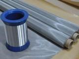 不锈钢丝网出口标准