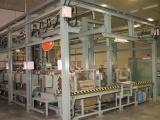 全不锈钢磷化线++找无锡得利鑫自动化