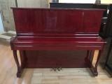 珠海高级调律师 钢琴调音 维修