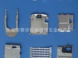 生产销售 优质冲床件 各种冲床件加工定制