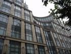 汇智大厦174平米甲级写字楼出租,徐汇区区政府旁边办公楼