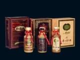 丰台南苑高价回收年份茅台酒回收飞天茅台回收价格