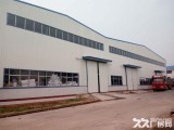 铸造公司管件公司 车间厂房出租或合作