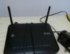 电信机顶盒和光纤猫