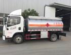 解放5吨8吨油罐车包上户可分期异地年审