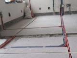 专业维修 灯具安装、电路维修、线路施工改造、跳闸维