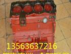 潍坊4100柴油机机体缸体厂家直销