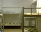 短租房床位单间 位于罗湖笋岗地铁口