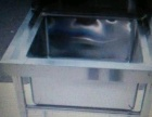 厨房设备猛火灶燃气灶不锈钢水桶水池排风扇打包碗餐盘盒子篮子等