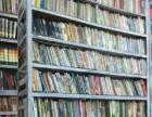 实体旧书店 图书批发 销售 配货