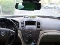 别克 君威 2010款 2.0 手自一体 世博版无事故个人车,手