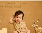安庆宝宝摄影,孕妇照,安庆儿童照:成长记录者
