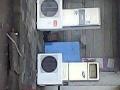 高价回收二手电器网吧空调厨房酒店设备二手物品