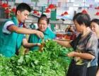 出售西乡塘住宅核心区农贸摊位,紧靠三号线,首付4万