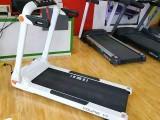 153健身器材城 跑步机健身 宿舍跑步机
