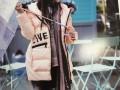 广州呗呗熊品牌童装批发加盟