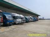 上海4.2米貨車帶升降尾板貨車出租
