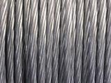 国标点力拉线钢绞线及通信器材