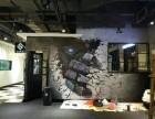 匠心墙绘设计公司,政府文化墙,墙绘,幼儿园,壁画