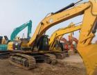 出售卡特366二手挖掘机全国包送