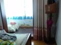 X金福城菜场 2楼 3室2厅 家电齐全 拎包入住 陪读房