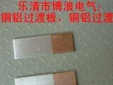 博浪电气铜铝过渡排行业领先