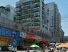 火车站副食批发城 商业街卖场 60平米