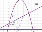 专业辅导初中数学