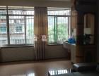 列西 富华新村 3室 1厅 99平米 出售富华新村